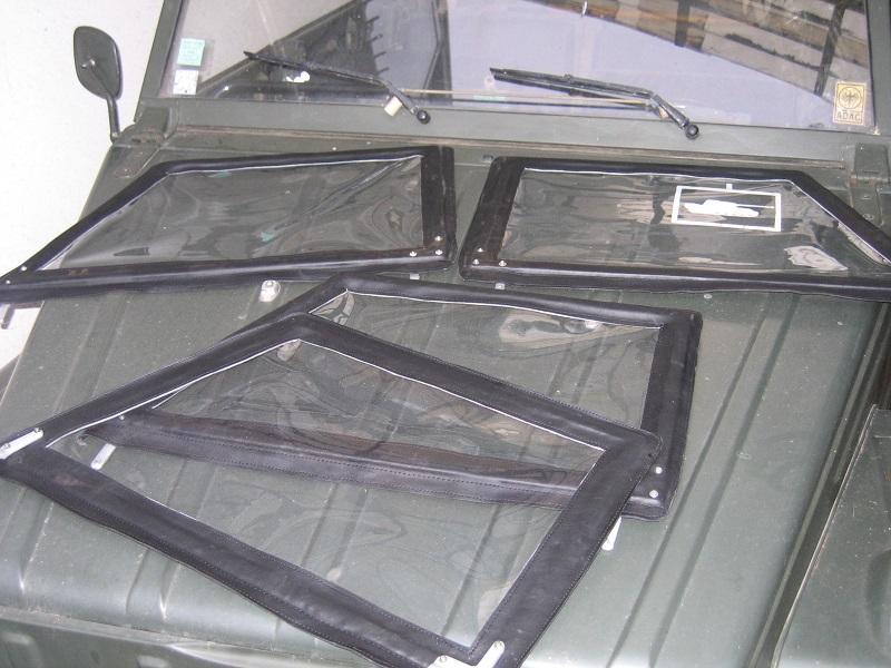181spirit com volkswagen 181 voir le sujet. Black Bedroom Furniture Sets. Home Design Ideas