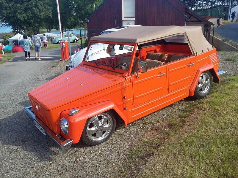 vw volkswagen voiture france collection en europe occasion allemagne fr autovlan bas pays